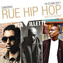 affiche-rue-hip-hop.jpeg