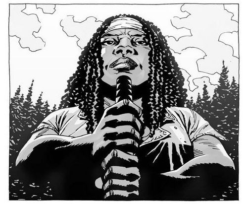 walking-dead-michonne.jpg