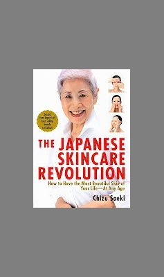 The-Japanese-Skincare-Revolution-chizu-saeki.jpg