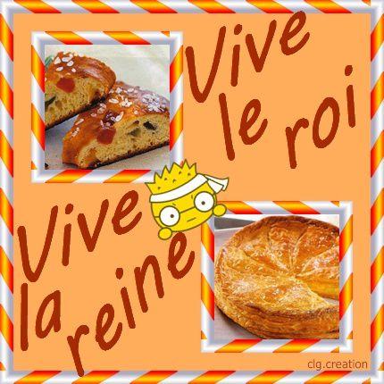 galette-ou-brioche-copie-4.jpg