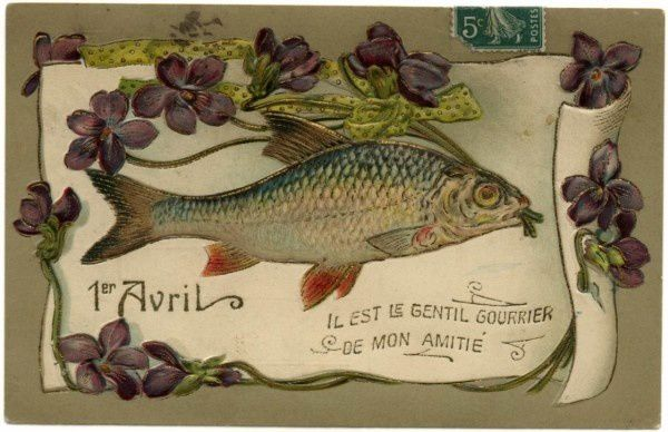 carte-poisson-avril-2.jpg