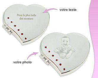miroir-coeur-grave-2.jpg