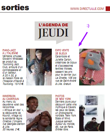 article-direct-lille-lisible.png