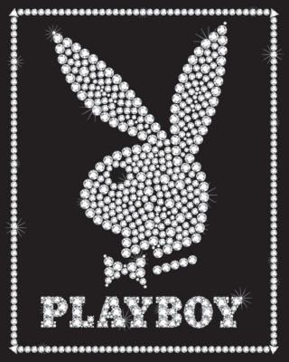 Mini-Posters-Playboy--Bling--330376.jpg