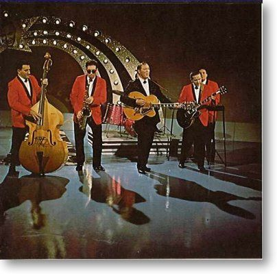 bill-haley-and-the-comets.jpg