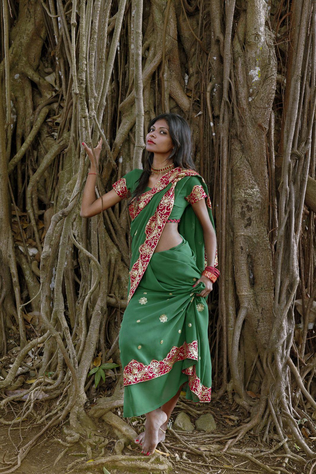 Album - India