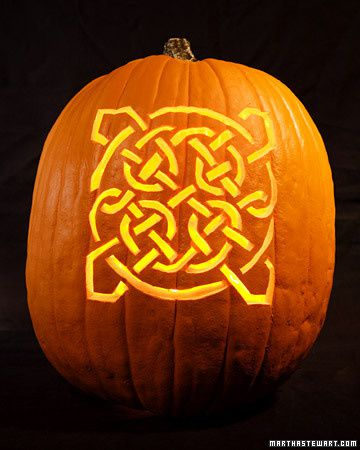 3040_102507_celticknot_xl.jpg