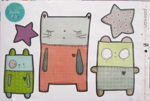 stickers-doudou-grands.jpg