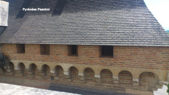 le-chateau-d-Henri-IV 0622