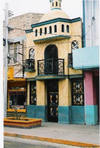 ciudad acuna hindu personals El film ha estat rodat a mèxic, principalment a la ciutat de ciudad acuña a l'estat de coahuila robert rodriguez ha fet servir nombroses astúcies per.