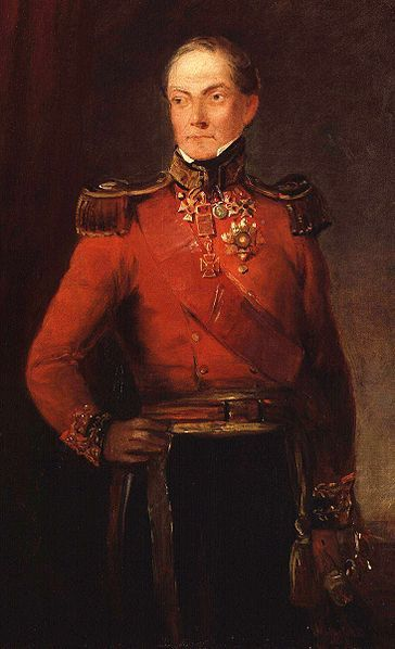 364px-Sir James Kempt by William Salter cropped