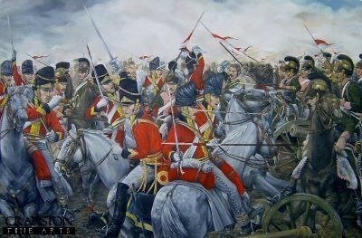 Scots_Greys_defeated_by_French_lancers.jpg
