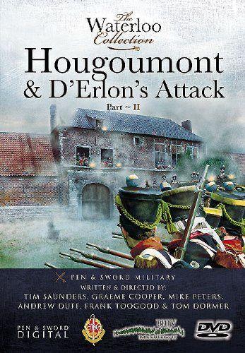 dvd1 hougoumont
