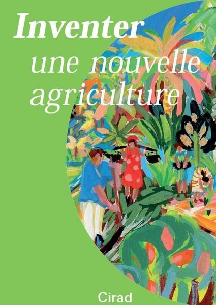 inventer-une-nouvelle-agriculture_lightbox.jpg