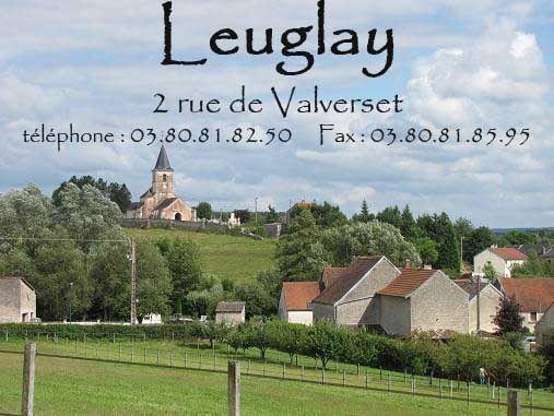 village-b.jpg