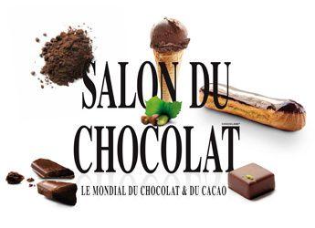 logo_salonduchocolat.jpg