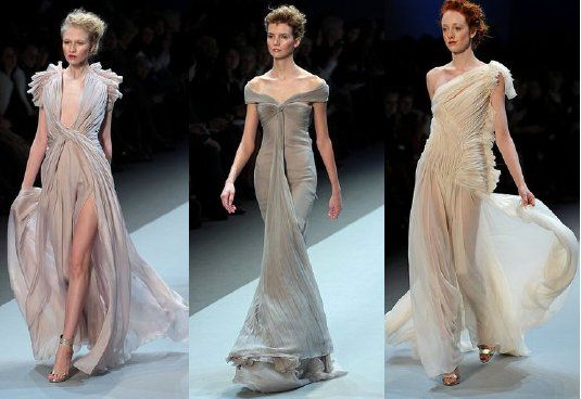 Spring-Haute-Couture-from-Christophe-Josse2.jpeg