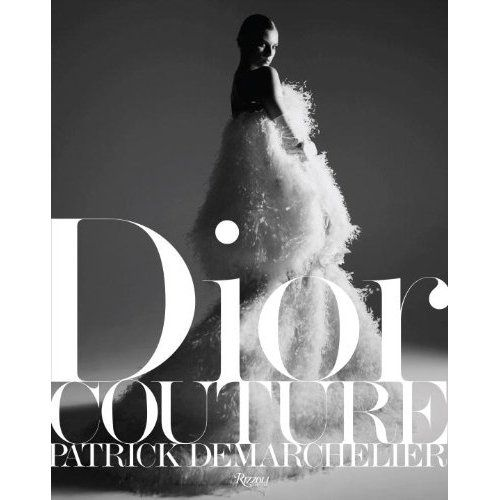 book-dior-demarchelier.jpg