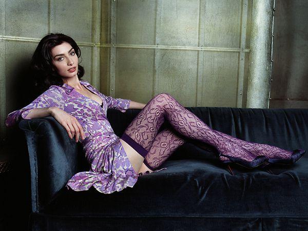 Deep_Purple_Lace_Thigh_Highs_600.jpg