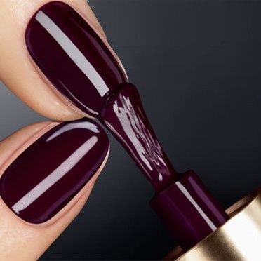 pause-du-vernis-a-ongles-2416367_1370.jpg