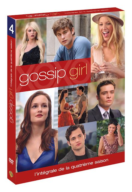 GOSSIP_GIRL_S4_3D_DVD_PS.jpg