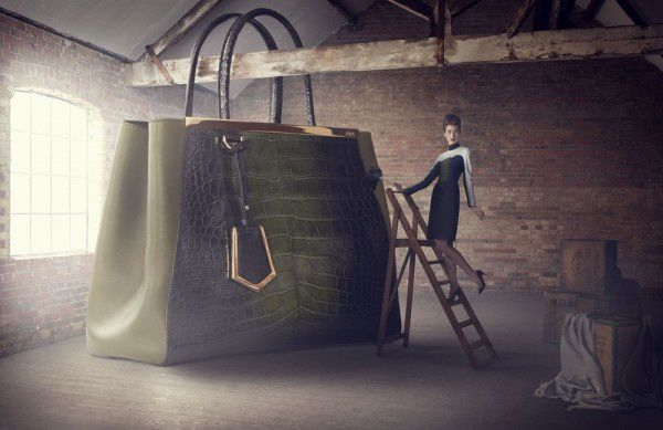 the-big-bag-theory-harrods-magazine-01-600x389.jpg