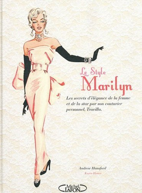Le_style_Marilyn_hd.png