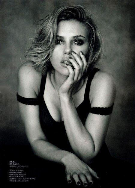 Scarlett-Johansson-Vogue-China.jpg