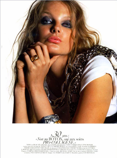 vogue30years.png