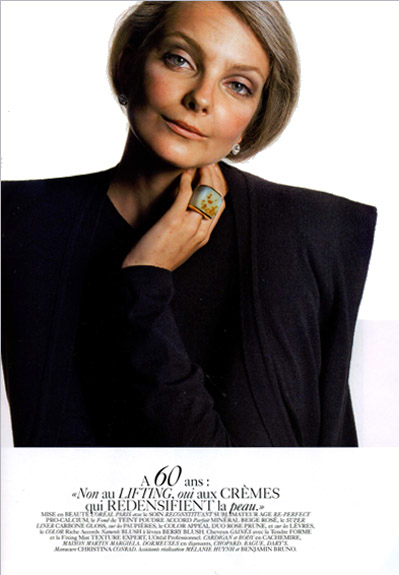 vogue60years.png