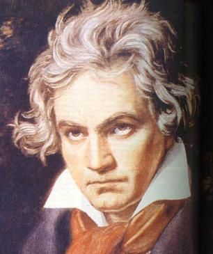 Ludwig2.JPG
