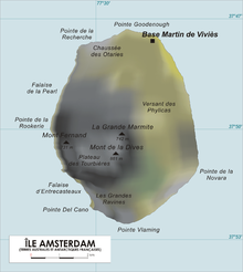 220px-AmsterdamIsl_Map.png
