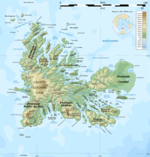 220px-Kerguelen_topographic_map-fr.png