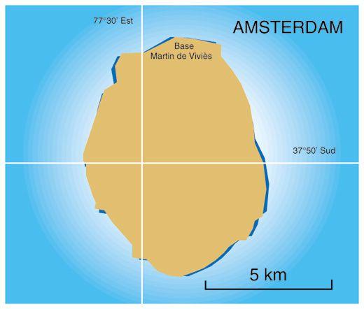 AmsterdamCarte.jpg