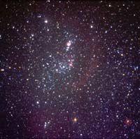 OrionVignette.jpg