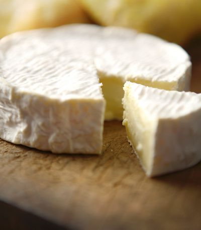 Le camembert le blog de fromages a for Article on french cuisine