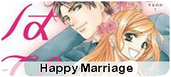happy-marriage.png