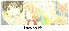 love-so-life.png