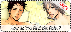 how-do-you-find-the-bath.png