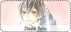 double-baby.png