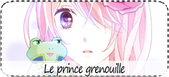 le-prince-grenouille.png