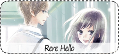 rere-hello.png