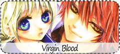 virgin blood