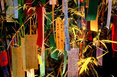 Tanabata-Decorations.jpg