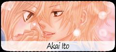 aki-ito.png