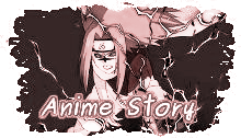 anime-story.png