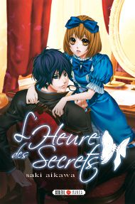 heure-secrets-1.jpg