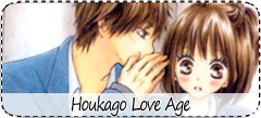 Houkago-Love-Age.png