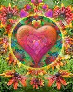 coeur-avec-fleurs.jpg