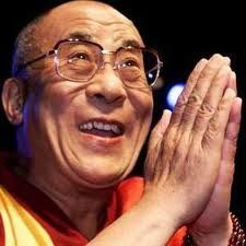 dalai-lama-susho.jpg